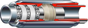 OilTechServ